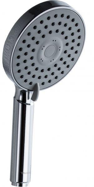 Ручной душ 3-режимный Bravat Line