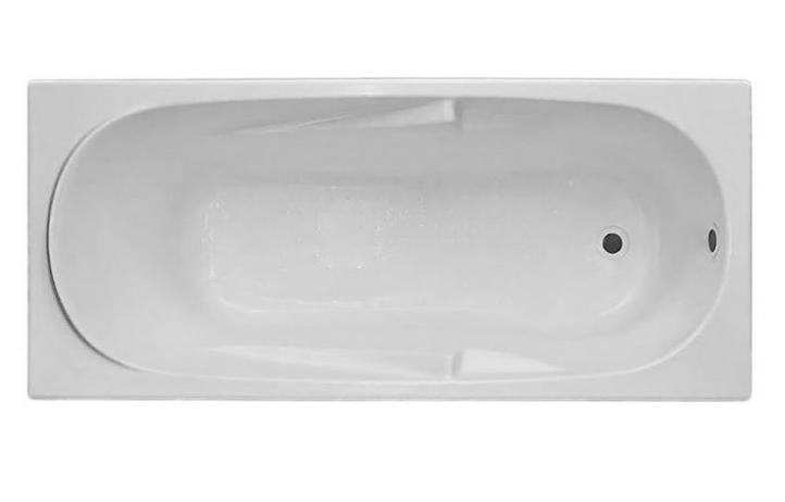 Акриловая ванна BAS  Ибица  150x70 стандарт